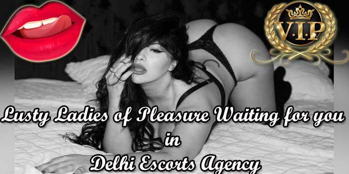 Escort-Girls-in-Delhi
