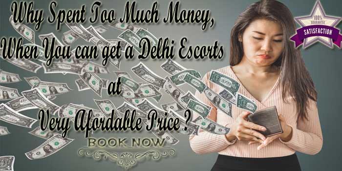 Escorts-in-Delhi