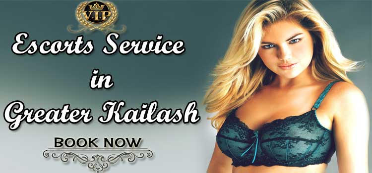 Greater-Kailash-Escorts