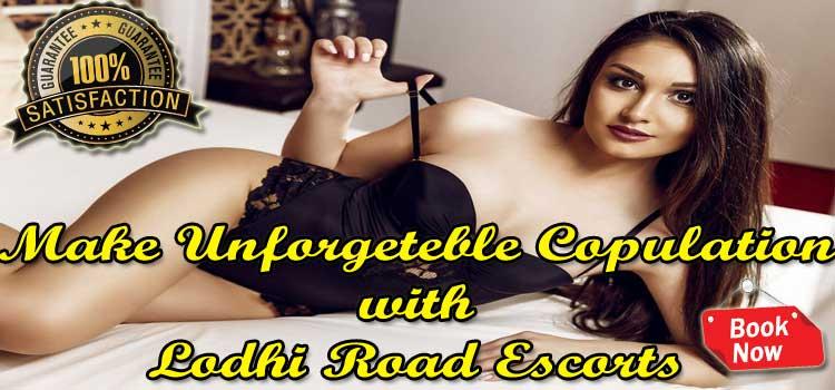 Lodhi-Road-Escorts